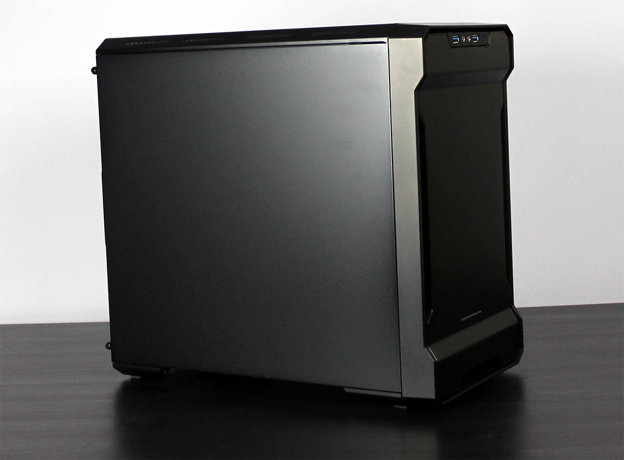 phanteks-enthoo-evolv-itx1.jpg