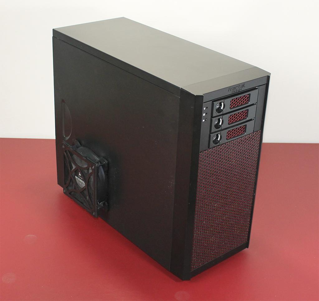 fractal-core1000-mod3