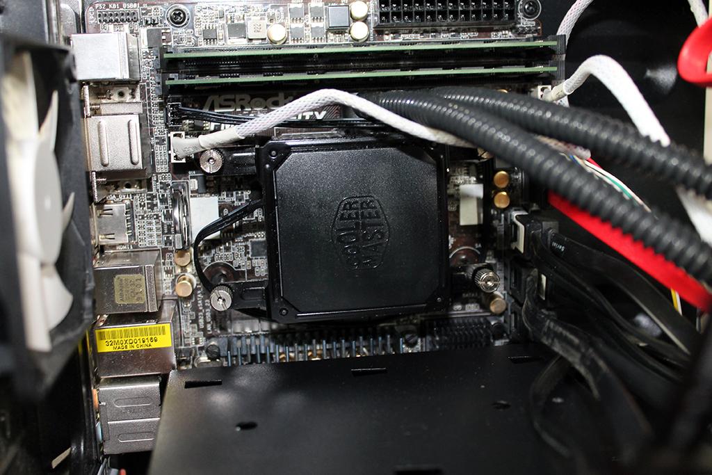 fractal-core1000-mod5
