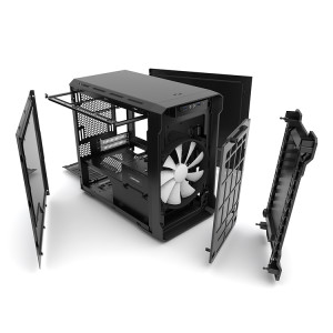 Enthoo-Evolv-ITX_13